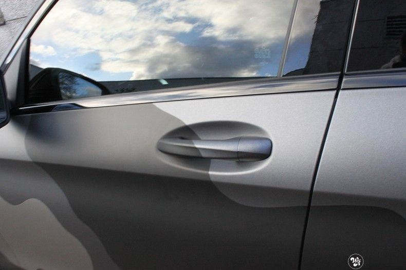 mercedes GLC urban camo, Carwrapping door Wrapmyride.nu Foto-nr:10721, ©2020