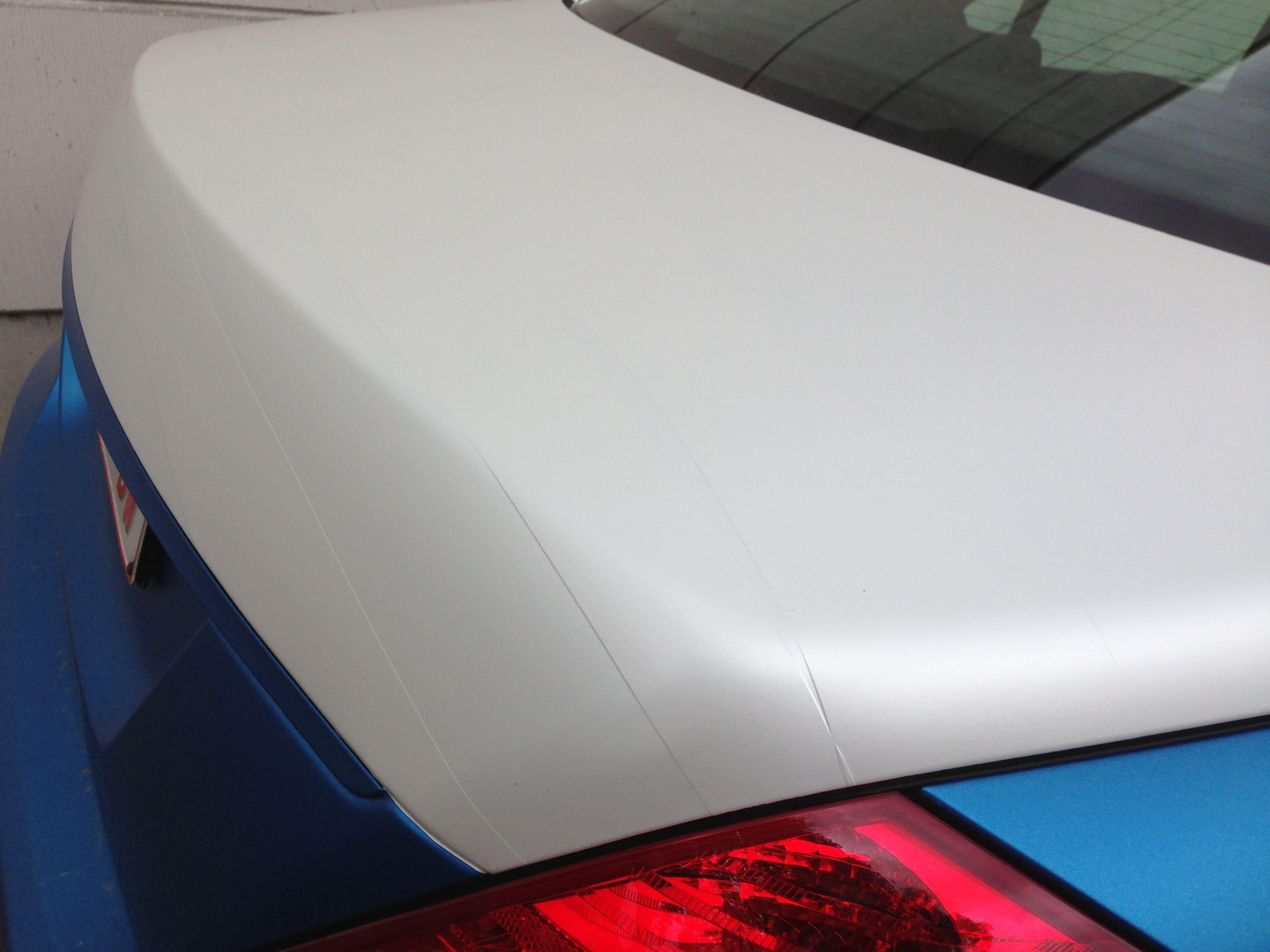 Mercedes S-Klasse AMG met Speciale Modball Wrap, Carwrapping door Wrapmyride.nu Foto-nr:6318, ©2021