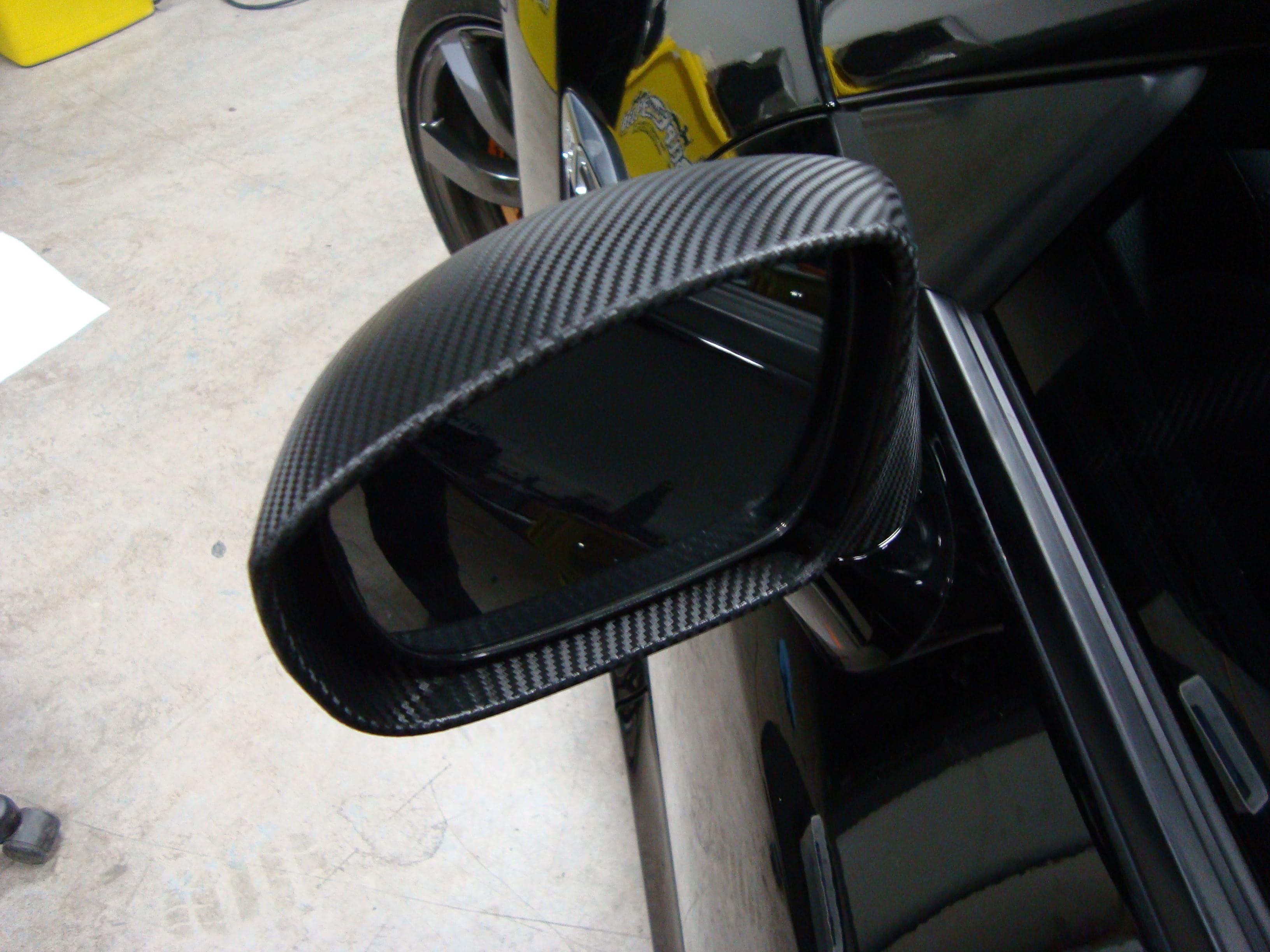 Nissan GT-R met Mat Zwarte Wrap, Carwrapping door Wrapmyride.nu Foto-nr:6574, ©2021