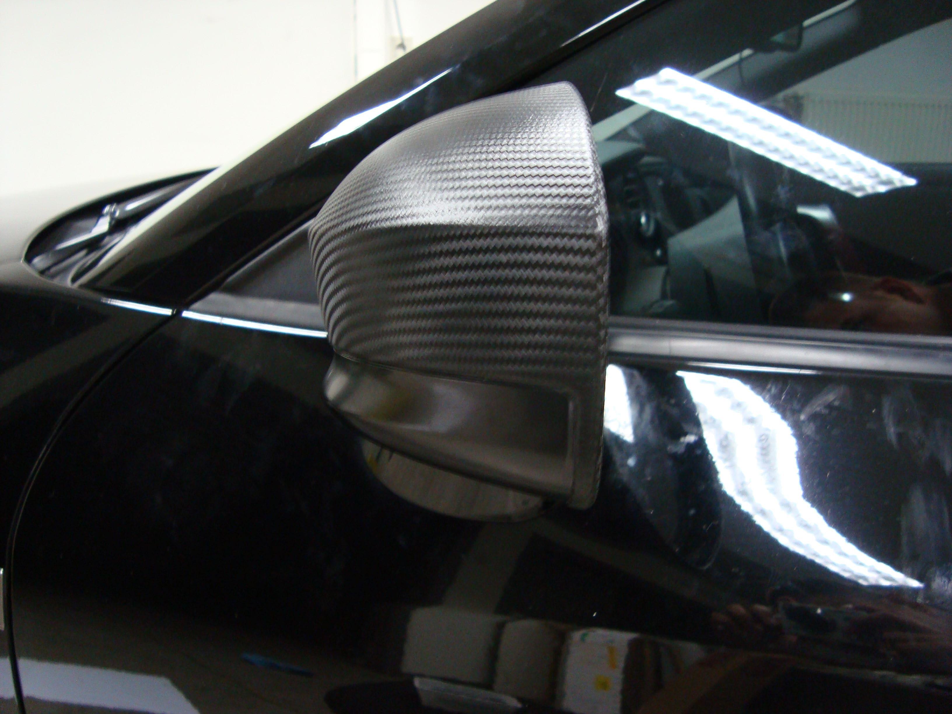 Nissan GT-R met Mat Zwarte Wrap, Carwrapping door Wrapmyride.nu Foto-nr:6575, ©2021