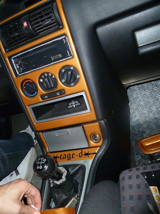 Opel Astra met Two-Tone Wrap, Carwrapping door Wrapmyride.nu Foto-nr:6610, ©2020