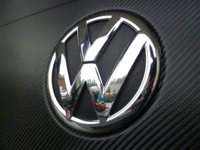 Volkswagen T5 Busje met Two-Tone Wrap in Zwart en Grijs, Carwrapping door Wrapmyride.nu Foto-nr:7355, ©2021